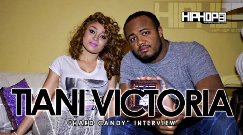 tiani-victoria-talks-new-mixtape-hard-candy-her-recent-performances-more-with-hhs1987-video-2015-500x279 Tiani Victoria Talks New Mixtape 'Hard Candy', Her Recent Performances & More With HHS1987 (Video)