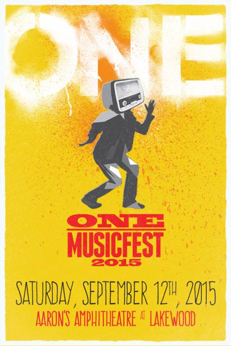 one-musicfest-announces-that-one-musicfest-2015-will-take-place-on-september-12th.jpg