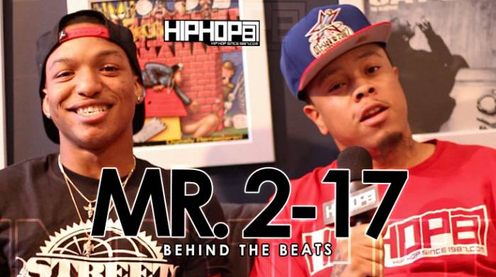 unnamed-22 HHS1987 Presents Behind The Beats With Mr.2-17 (Video)