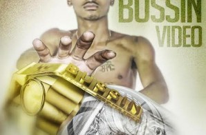 Lil Breeze – Bussin (Video)