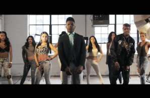 Yalee – Pretty Girl Dance Pt. 2 Ft. Fetty Wap (Video)