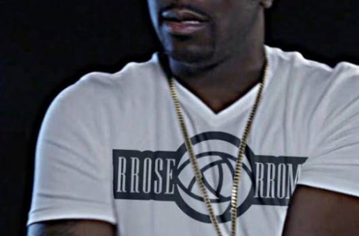RRose RRome – Paper (Video)