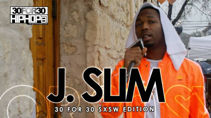j-slim-30-for-30-freestyle-2015-sxsw-edition-video.jpg