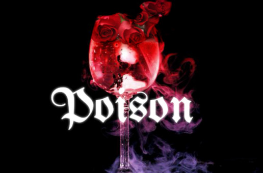 Leen Bean – Poison (Prod. By William Penn)