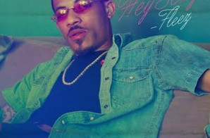 Dusty McFly – Hey Sexy (Remix) Ft. Keyshia Cole