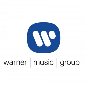 Warner Music Group Now Making More From Streaming Services Than Digital Sales!