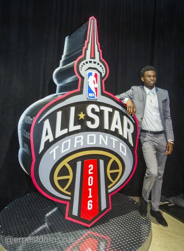 andrew-wiggins-the-nba-unveil-the-2016-toronto-nba-all-star-game-logo-photo.jpg