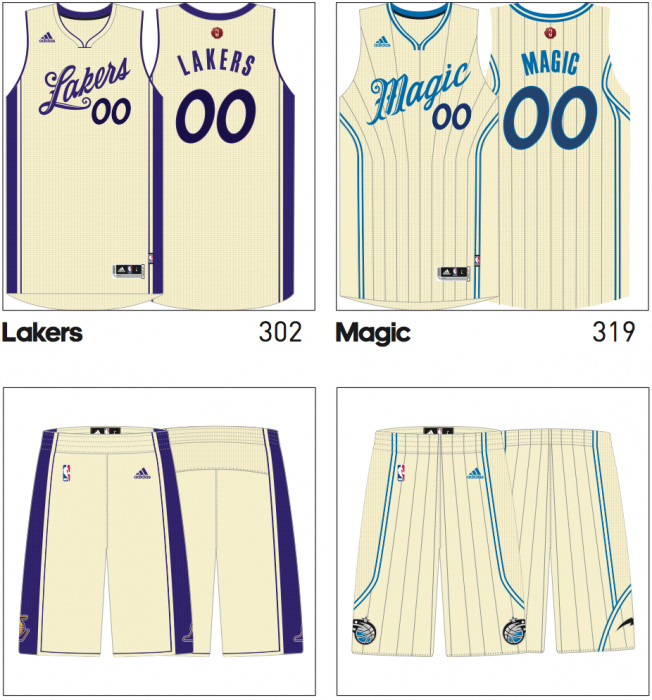 2015-nba-christmas-jerseys-have-hit-the-net-photos2.jpg