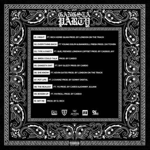 young-jeezy-gangsta-party-mixtape-tracklist-620x620-500x500 Jeezy - Gangsta Party (Mixtape) (Hosted By DJ Drama)