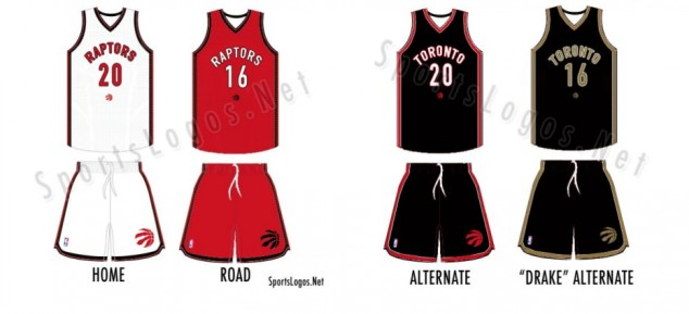 the-toronto-raptors-release-new-uniforms-including-a-drake-alternate-jersey-photo.jpg