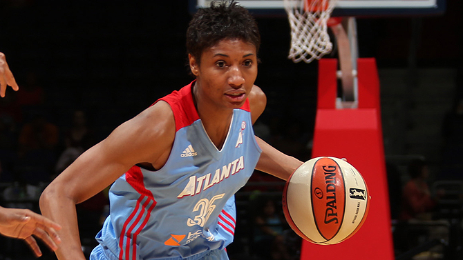 060913_mccoughtry_670 She Got Game: Angel McCoughtry Sinks Game-Winning Three Against The Washington Mystics (Video)