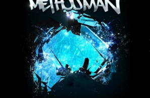 Method Man – The Meth Lab (Trailer) (Video)