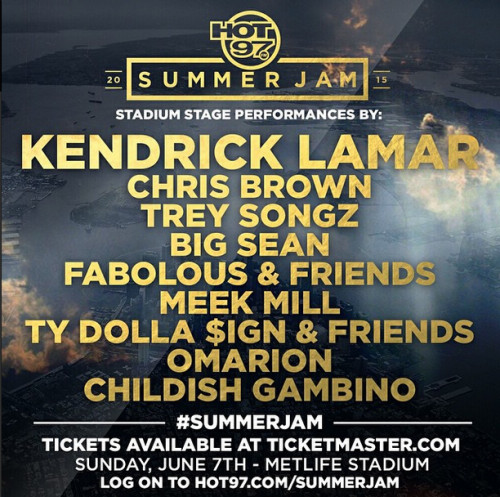 663586-293351-1-500x497 HOT 97 Summer Jam 2015 (Festival Stage & Main Stage) (Live Stream)