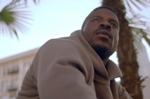 Jay Rock – Money Trees Deuce (Video)