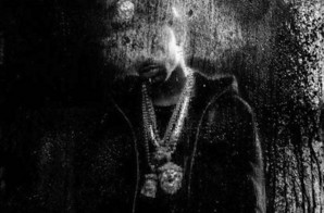 "Big Sean Releases ""All Your Fault' Ft. Kanye West + ""I Know"" Ft. Jhene Aiko (Video)"