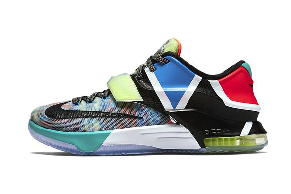 nike-what-the-kd-7-photos-release-info.jpg