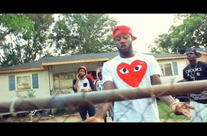 Bankroll Bookie – By Any Means (Video)