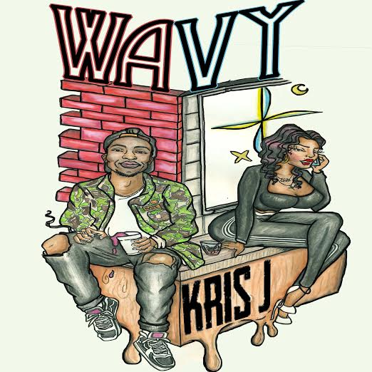 kris-j-wavy-prod-by-blue-rocks.jpg
