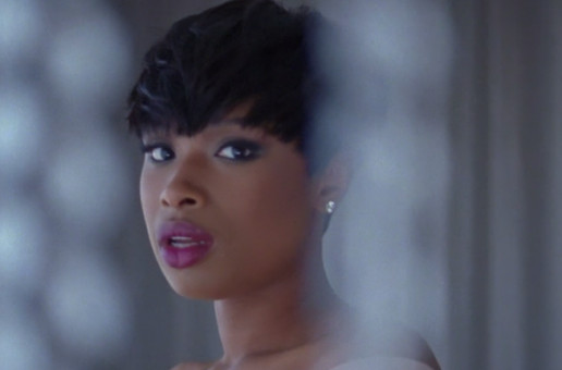Jennifer Hudson – I Still Love You (Video)