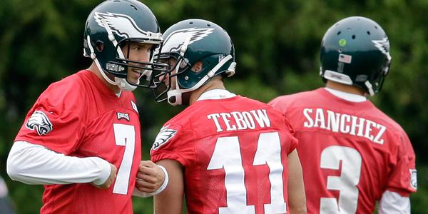 sam-bradford-tim-tebow-mark-sanchez-ready-to-fly-high-for-the-eagles-this-season-photo.jpg