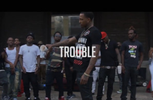 Trouble – Ready (Video)