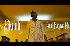 Skooly – Lord Forgive Me (Video)