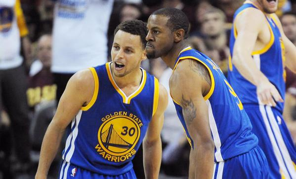andre-iguodala-stephen-curry-tie-the-2015-nba-finals-at-2-2-video.jpg