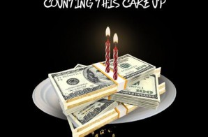 Phat Geez – Countin This Paper Up (Prod. by Maaly Raw)