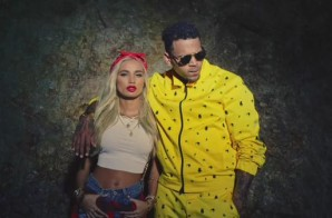 Pia Mia – Do It Again Ft. Tyga & Chris Brown (Video)