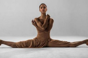 Shine Bright Like A Diamond: Misty Copeland Becomes The First Black Principal Dancer At The American Ballet Theater