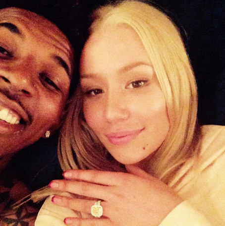 Iggy_Azalea_Nick_Young_Engaged