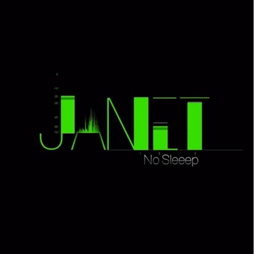 Janet_Jackson_No_Sleep