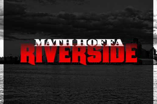 Math Hoffa – Riverside