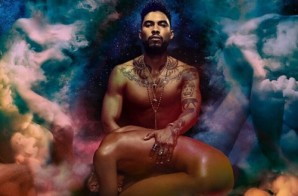 Miguel – Face The Sun Ft. Lenny Kravitz, Going To Hell, & Flesh