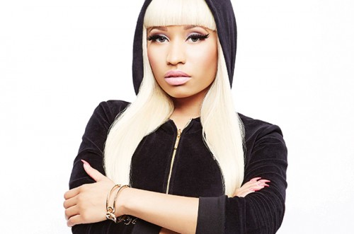Nicki Minaj HD new wallpapers,photos,resim beatiful
