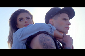 Paige Young – All The Way Ft. Chip (Video)