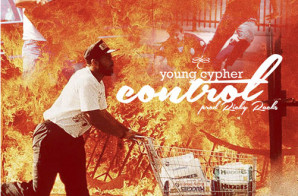 Young Cypher – Control