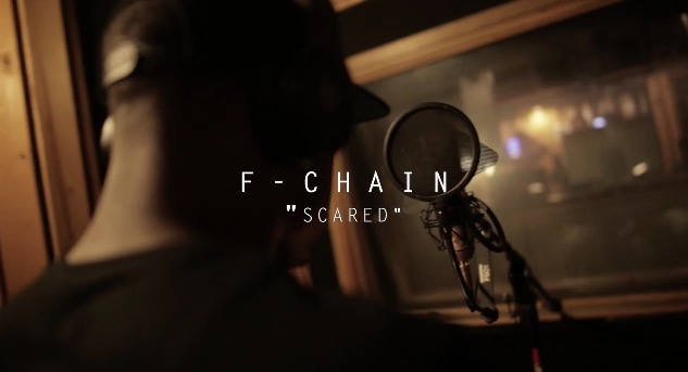 Screen-Shot-2015-06-20-at-5.44.21-AM FChain - Scared (In-Studio Video)