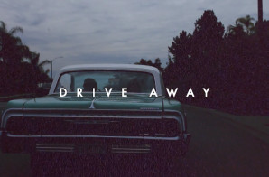 Royce Rizzy – Drive Away (Video)