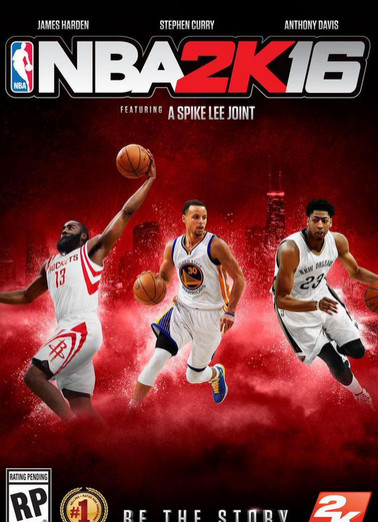 "Screen_Shot_2015-06-04_at_1.05.48_PM_szxygp-1 Steph Curry, James Harden & Anthony Davis Will Cover ""NBA 2K16"" (Photos)"