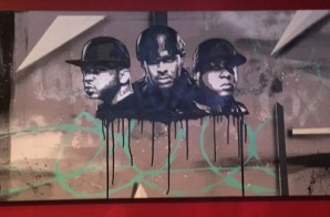 Styles P – Ghost Get Down & Ghost Dilla