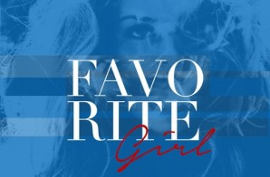 Supreme Ace – Favorite Girl Ft. Ryan Alan & Jimmie Murphy