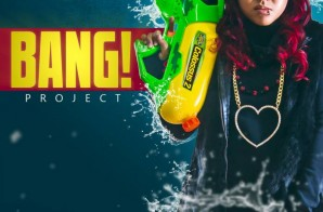 Destiny Da Chef – Bang! Project (EP)