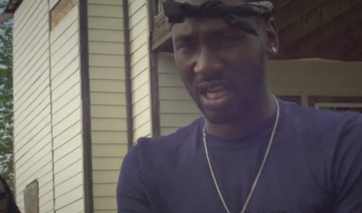 Bankroll Fresh – Real Trapper (Video)