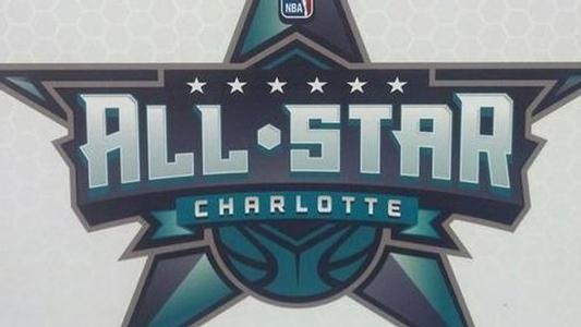 charlotte-all-star Michael Jordan & The Charlotte Hornets Will Host The 2017 NBA All-Star Weekend