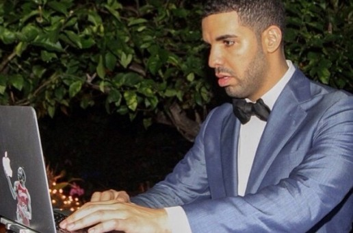 Down Goes Tidal: Apple Will Reportedly Pay Drake $19 Million To Become iTunes DJ & Make Playlists