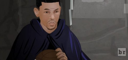 "drake1-500x236 Drake Stars in Bleacher Report's ""Game of Zones"" Episode"