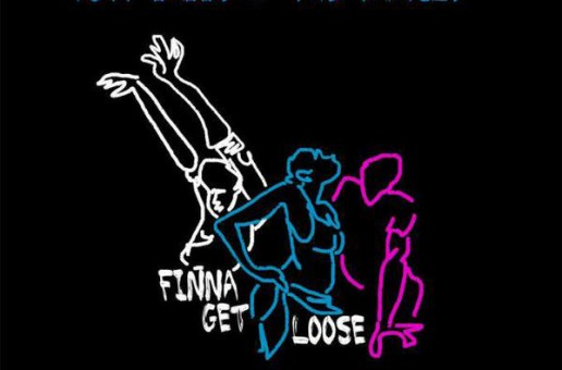 Puff Daddy And The Family – Finna Get Loose Ft. Pharrell Williams
