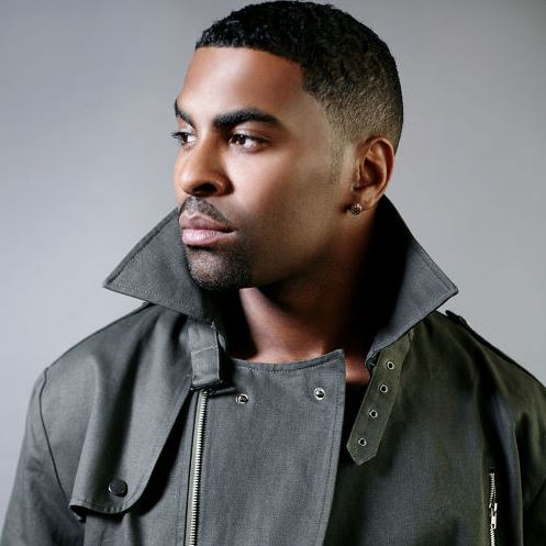 ginuwine-leave-it-in