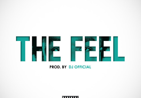 Iamsu! – The Feel (Prod. By DJ Official)